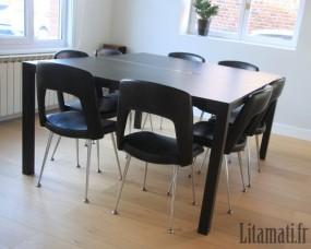 Table noire